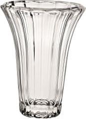 Vidivi DOGE váza 30 cm