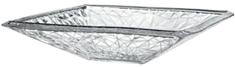 Vidivi miska szklana DOLOMITI, 35 x 35 cm