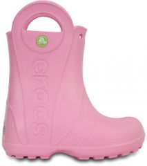Crocs buty dziecęce Handle It Rain Boot