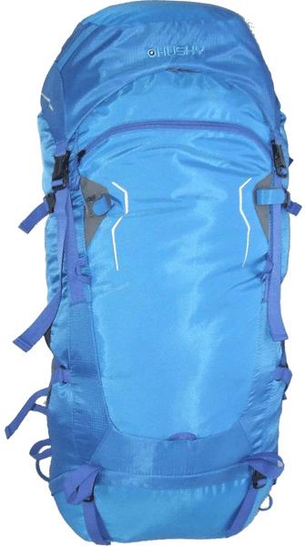 9382c8ebd86 Husky Ranis 70l modrý