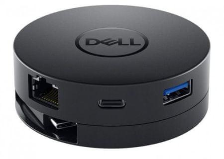 DELL adapter Dell DA300