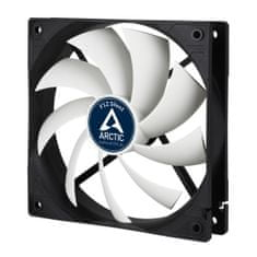 Arctic ventilator F12 Silent 120mm 3-pin