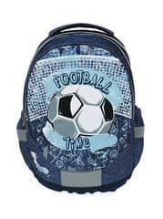 Street ruksak Ergonomic Football Time