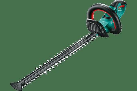 Bosch AHS 55-20 LI (bez akumulátora a nabíjačky)