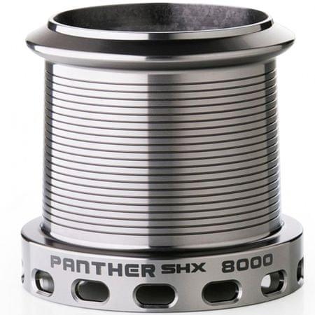 MIVARDI Náhradní Cívka Panther SHX 10000