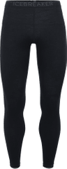 Icebreaker Mens 200 Oasis Leggings