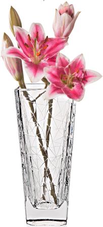 Vidivi DOLOMITI váza, 30 cm