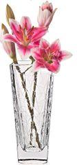 Vidivi DOLOMITI váza, 25 cm