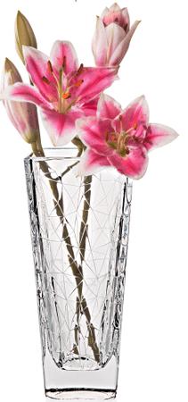 Vidivi Waza DOLOMITI váza, 25 cm