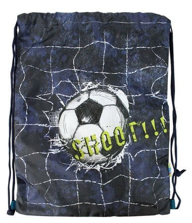 Street vrečka za copate Goal Shoot