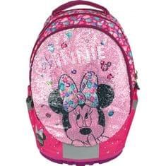 Minnie Mouse ergonomski nahrbtnik Minnie