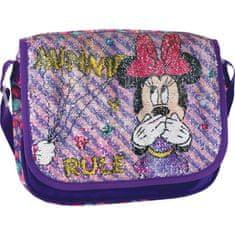 Minnie Mouse modna torbica Minnie