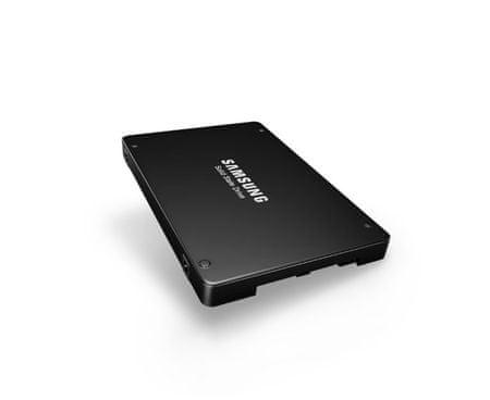 Samsung SSD trdi disk PM1663a Enterprise 480GB SAS 6,4 cm (2,5''), bulk