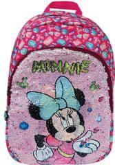 Minnie Mouse nahrbtnik Kids Minnie