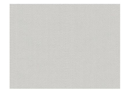 Marburg Vliesové tapety ON1104 Orion