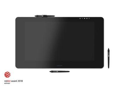 Wacom grafički tablet Cintiq PRO 24 touch