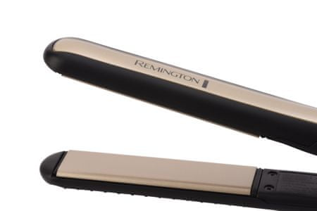 Remington S6500 Sleek   Curl - Diskuze  b116059a69d