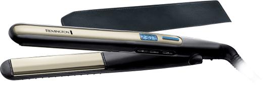 Remington Ravnalnik las S6500