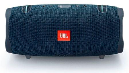 JBL Xtreme 2 modrá