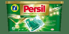 Persil Premium Universal DuoCaps 32 ks