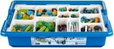 LEGO 45300 WeDo 2.0 Osnovni komplet