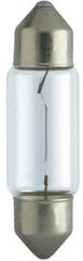 Magneti Marelli Žárovka typ C5W, 24V, 5W, Standard (karton 10 ks)