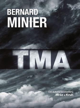 Minier Bernard: Tma