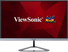 Viewsonic VX2476-SMHD (VX2476SMHD) monitor outlet