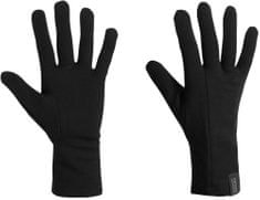 Icebreaker Adult Apex Glove