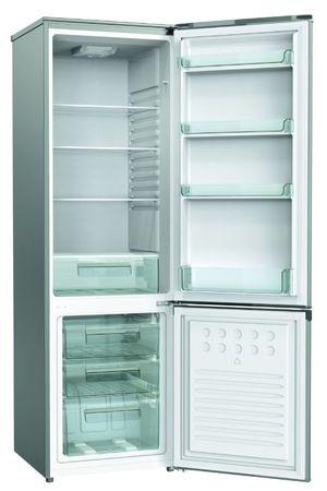 Gorenje kombinirani hladilnik RK4171ANX