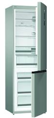 Gorenje kombinirani hladnjak NRK6192TX4