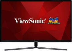 Viewsonic VX3211-2K-mhd LCD monitor