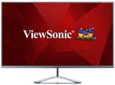 Viewsonic VX3276-mhd-2 IPS monitor