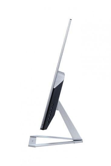 Viewsonic VX3276-2K-MHD monitor, 81,3 cm (32), IPS, WQHD