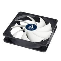 Arctic ventilator F12 TC 120 mm 3-pin
