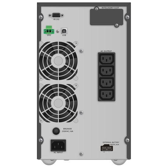 PowerWalker UPS neprekidno napajanje Online VFI2000 TGB 2000VA