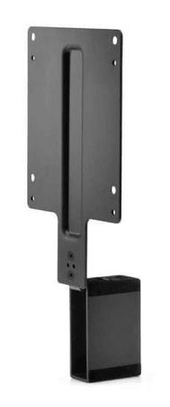 HP montažni nosilec Desktop Mini za HP LCD zaslone