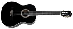 Oscar Schmidt OC9B-A-U Klasická gitara