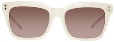 Gant dámské smetanové sluneční brýle