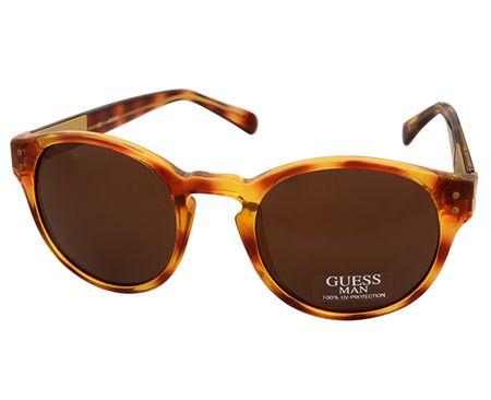 Guess Slnečné okuliare GU6794 K08 54