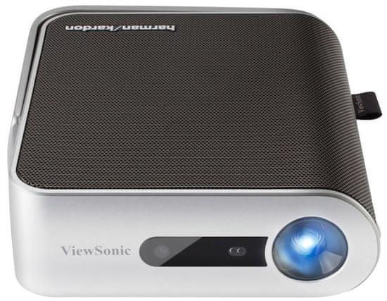 Viewsonic M1 projektor