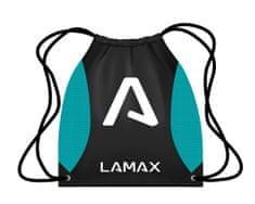 LAMAX sportovní vak