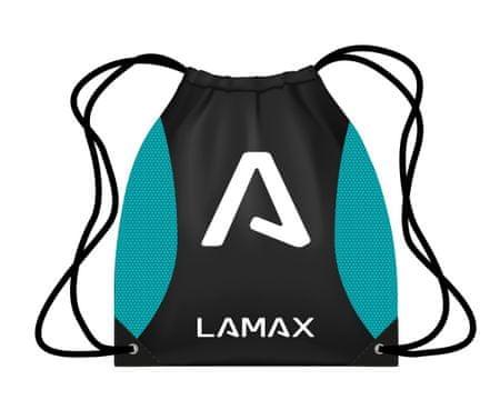 LAMAX sportos táska  3eceebec6b