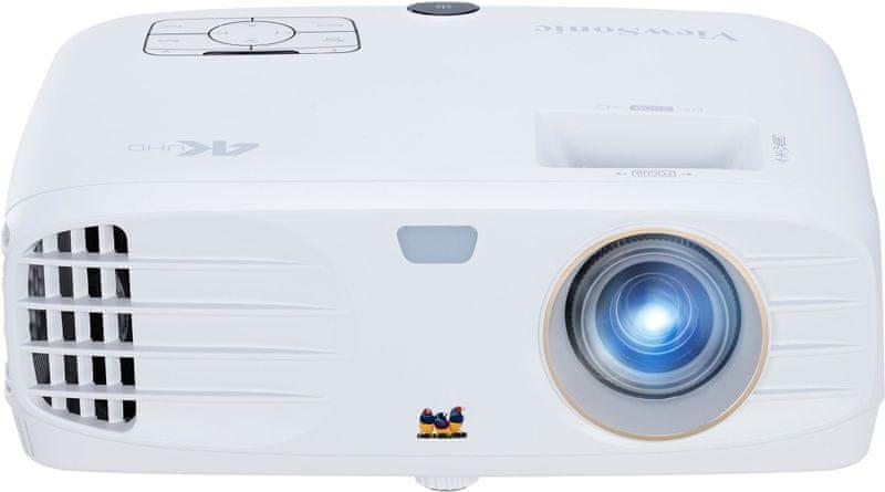 Viewsonic PX747-4K (PX747-4K)