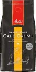 MELITTA Gastronomy Café Crème 1 kg kávébab