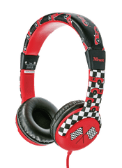 Trust Spila Kids Headphones