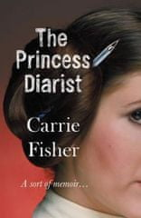 Fisher Carrie: The Princess Diarist