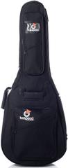 Bespeco BAG100CG Obal pro klasickou kytaru