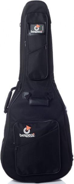 Bespeco BAG110AG Obal pro akustickou kytaru
