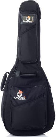 Bespeco BAG300CG Obal pro klasickou kytaru